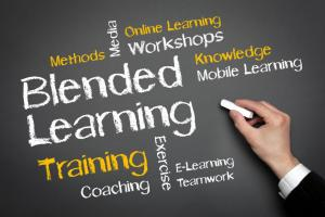 learning-in-a-multi-device-world-2